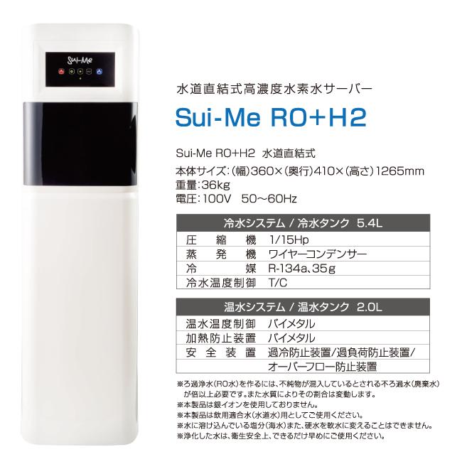 ro_h2